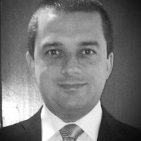 Dr. Andres Yepes