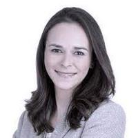 Dra. Ana Milena Gómez