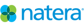 NAT_logo_color_RGB_600x200.png