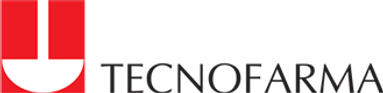 logo Tecnofarma.png