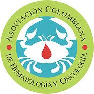 logo ACHO.jpg