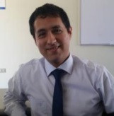 Dr. José Suarez