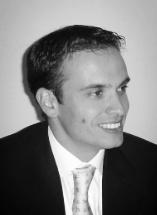 Dr. Carlos Lehmann