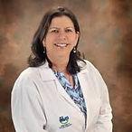 Dra. Mayra Pimentel.jpg