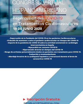 Copy of BANNER COVID Cardio (1).png