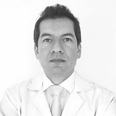 Dr. Franz Usuga