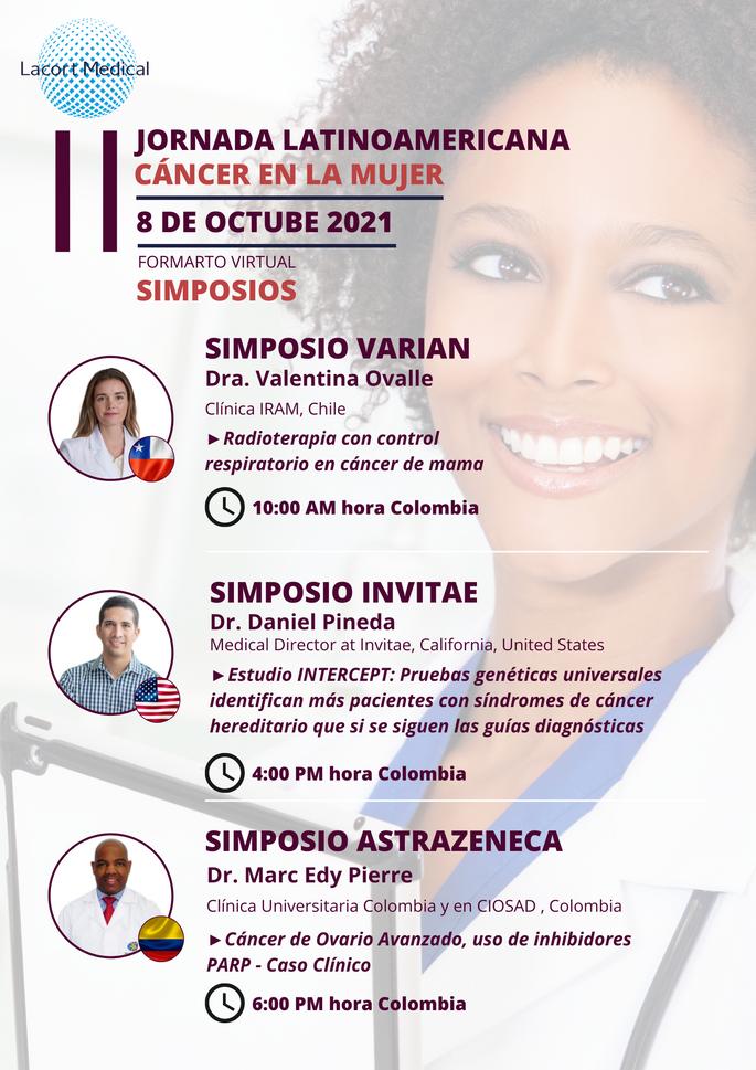Agenda II Jornada Latinoamericana en Cáncer en la Mujer 2021 (5).png