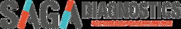 SAGA Diagnostics - horizontal logo.png