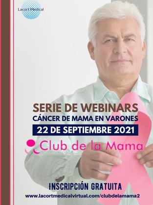 Mama en Varones 2021 banner.png