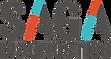 SAGA_logo_2016-block-transparent-3400x18