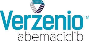 Verzenio Logo.jpg