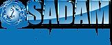Logo SADAM.png