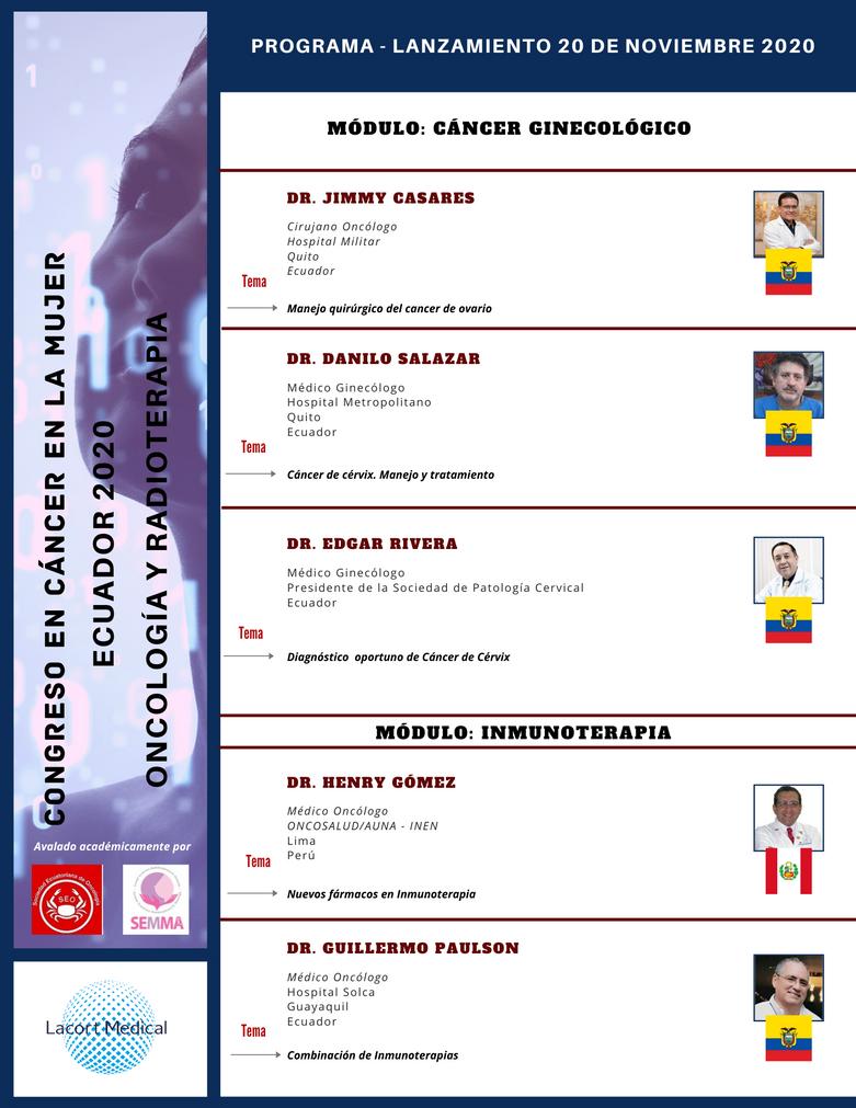 agenda QUITO 2020 (26).png