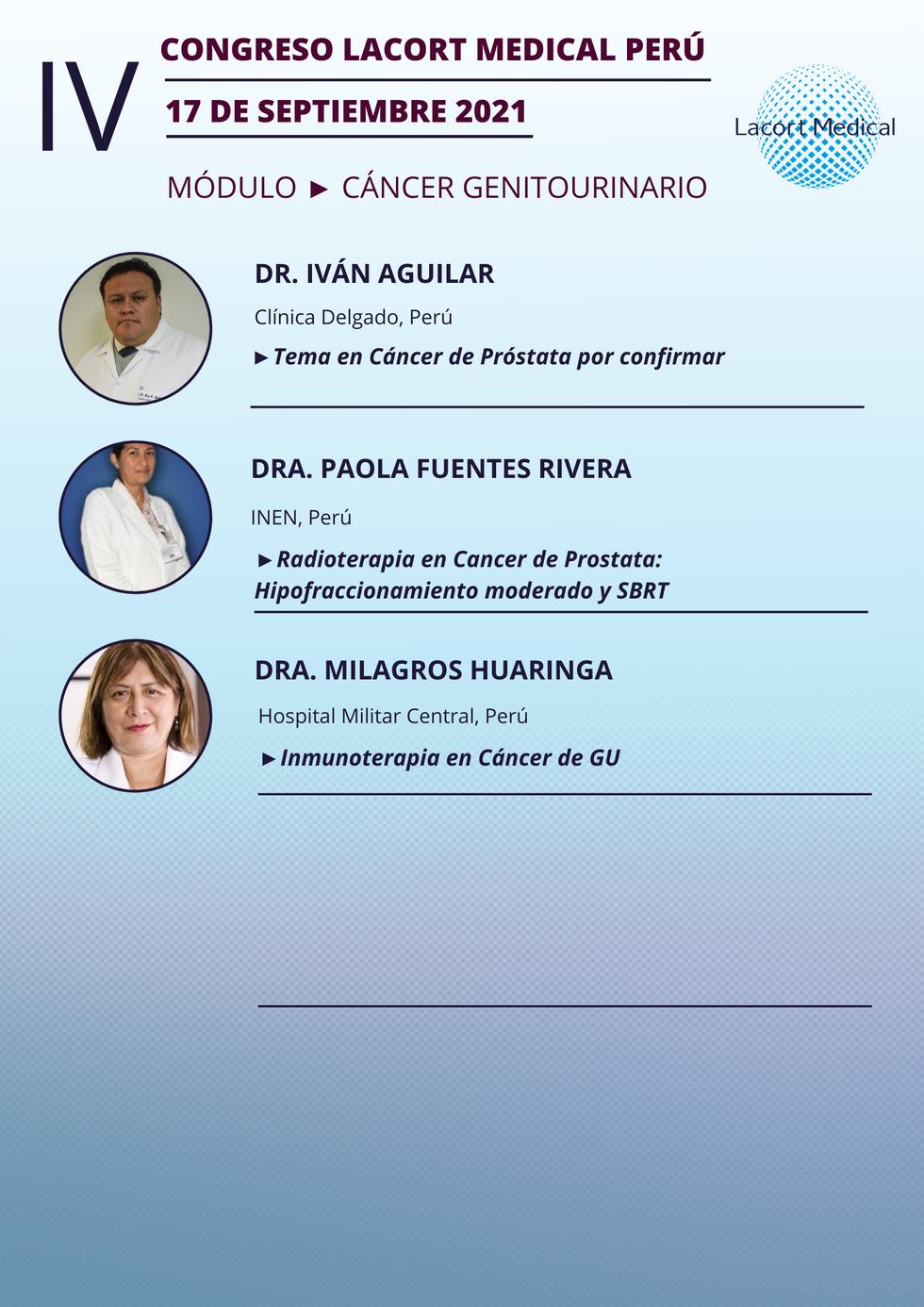 Agenda Preliminar IV Congreso LACORT Perú 2021 (6).png
