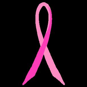 Thin-Breast-Cancer-Awareness-Ribbon-Cutt