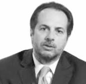 DR. MARCELO BLANCO VILLALBA
