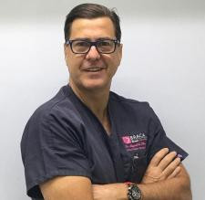 Dr. Miguel Oller