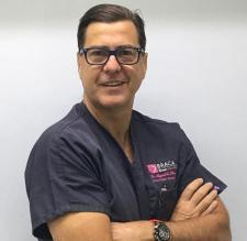Dr. Miguel Oller
