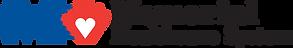 logo memorial.png