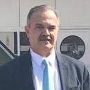 DR. JUAN CARLOS STARINGER