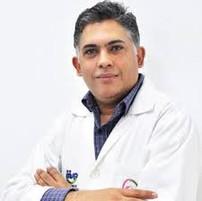 Dr. Tamy Santana