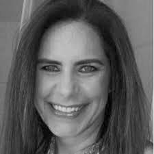 Dra. Virginia Abello