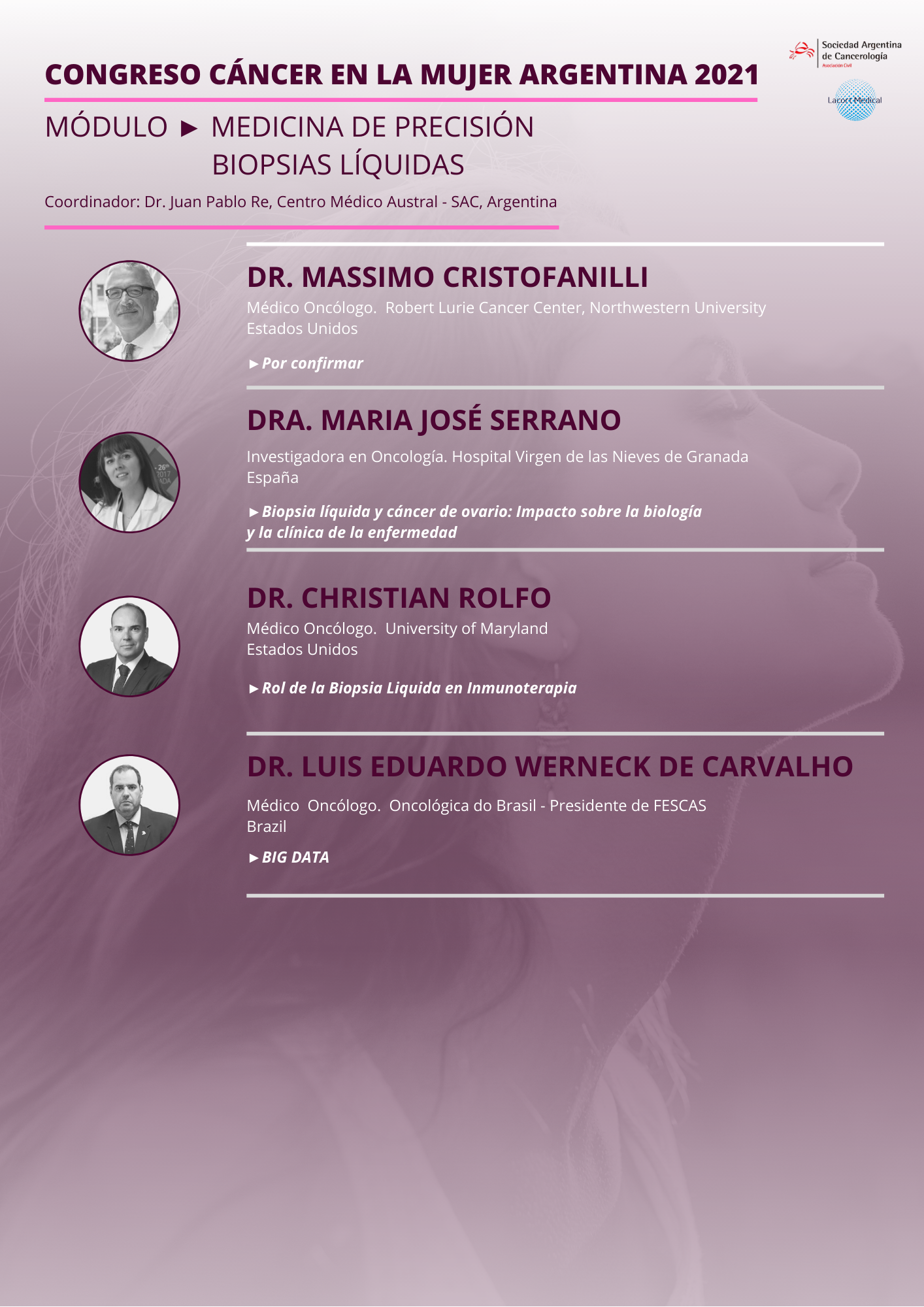 AGENDA ACADEMICA ARGENTINA 2021 (6).png