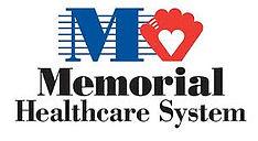Memorial logo (1).jpg