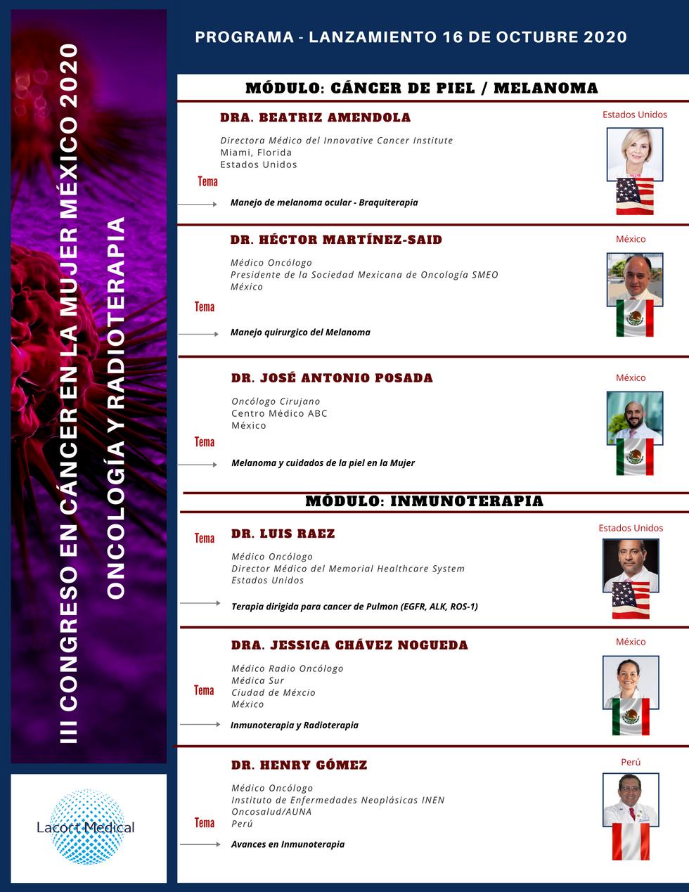 Mexico agenda 2020 (12).png