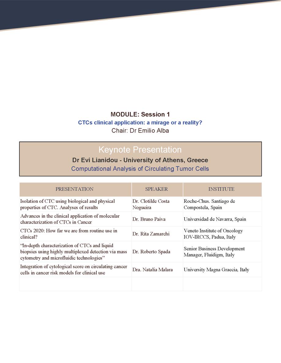 Agenda - ISLB VIRTUAL 2020 - 08_10_2020v