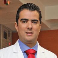 Dr. Carlos Mariscal Ramírez