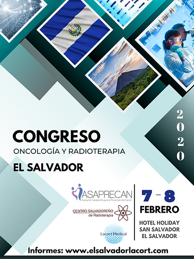 Salvador 2020.png
