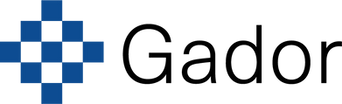 Logo GADOR.png