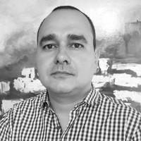 Dr. Oscar Hernández