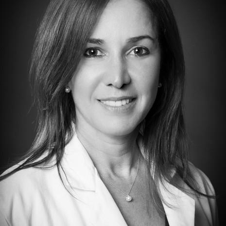 Dra. Ana Botero. EEUU