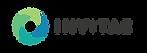 Invitae_Logo_Horiz_CMYK (1).png