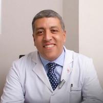 Dr. Guillermo Flores Escudero - República Dominicana