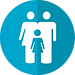 family-icon-2316421_1280.png