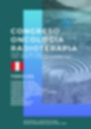 Lima lacort 2018.png