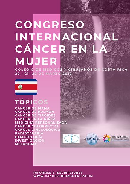 Costa Rica Lacort 2019.png