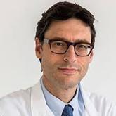 DR. ANTONIO GONZÁLEZ MARTÍN
