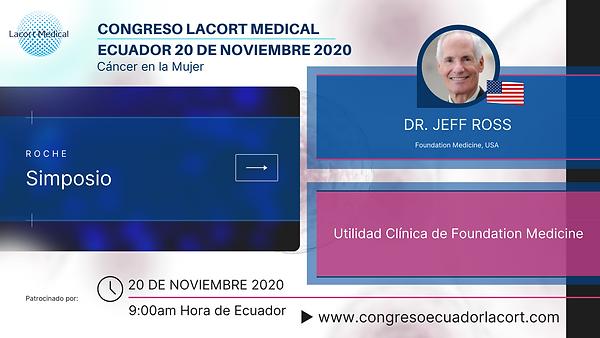 simposios ecuador 2020 (4).png