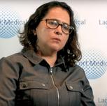 Dra. Natalia Valdiviezo