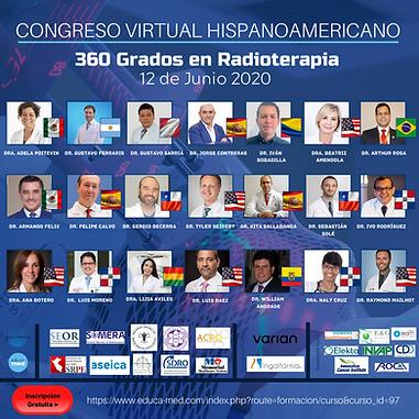 Copy of Copy of ponentes 360 Radioterapi