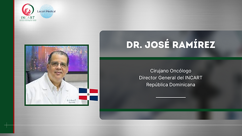 _Banners DOMINICANA 2021 (2).png