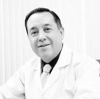 Dr. Edgar Rivera
