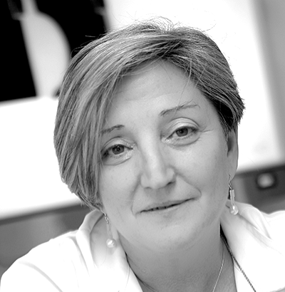 Dra. Anna Lluch