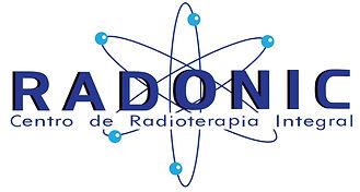 radonic.jpg