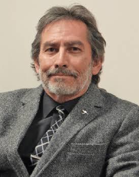 Dr.Vinicio Toledo Buenrostro