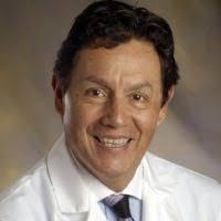 Dr. Alvaro Martínez